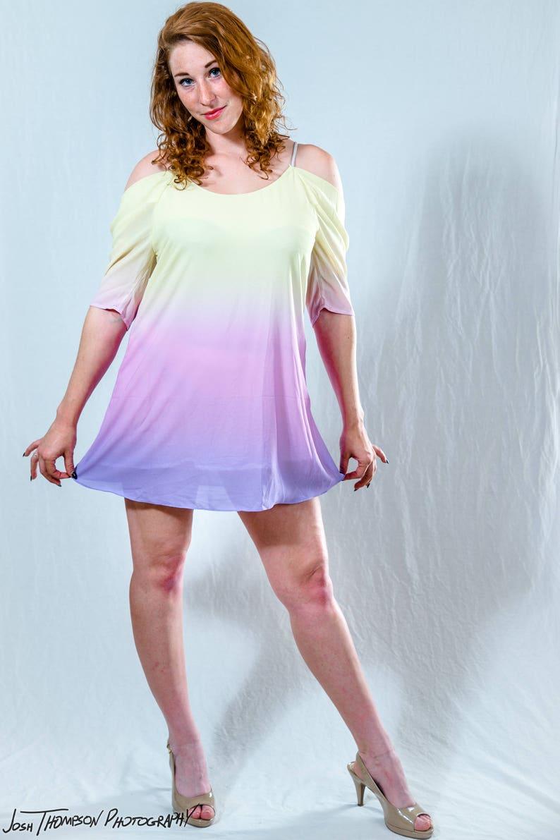 Star Wars Dress Padme Amidala Chiffon Dress Padme Lake Gown  0e07c5fd9