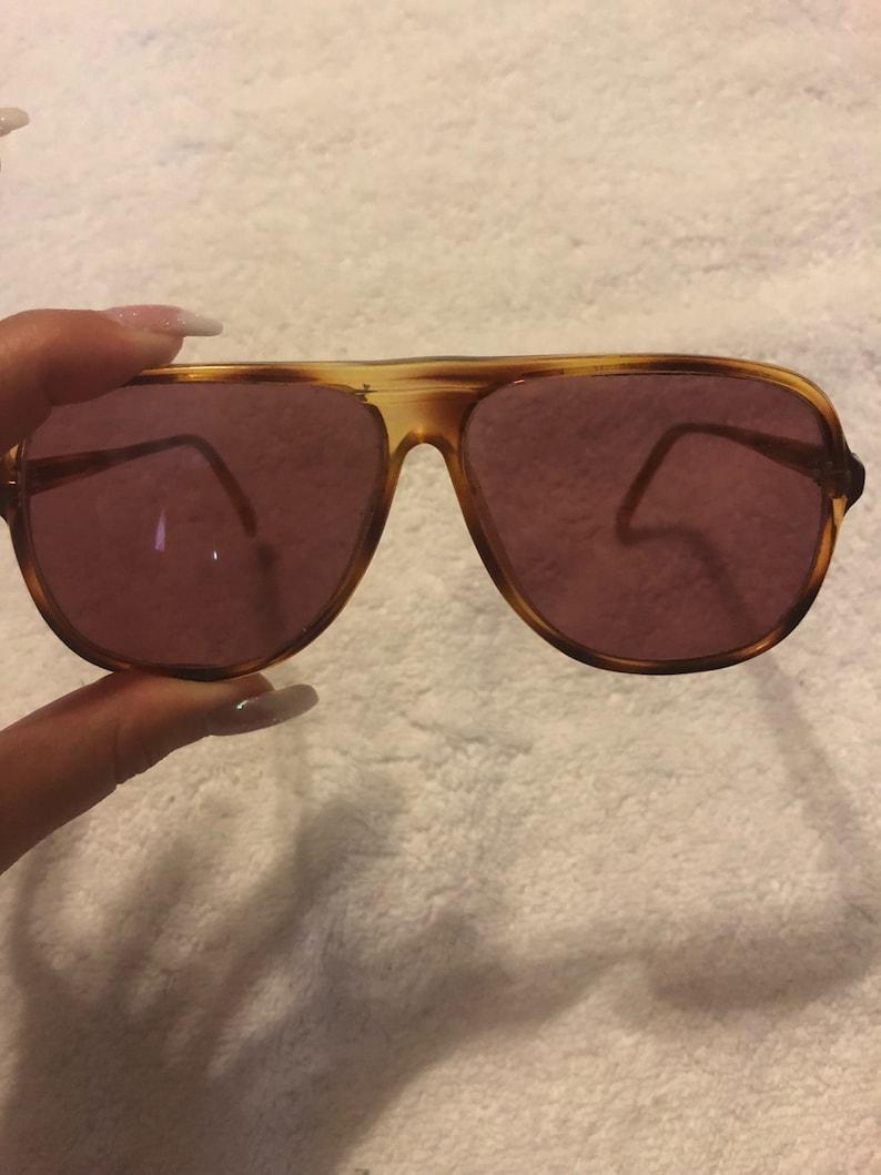 a024b41d18d Vintage Wilshire Designs Sunglasses