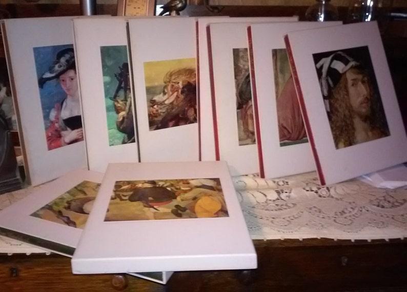 titian dürer