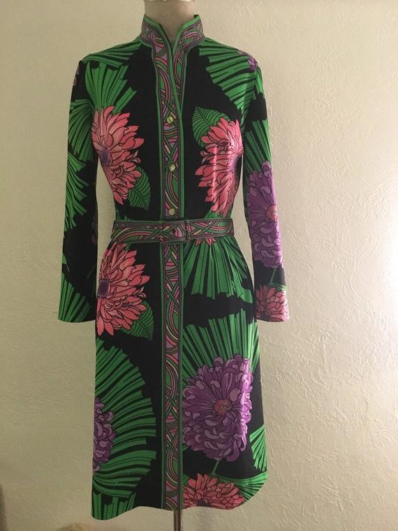 Parkshire original Dress