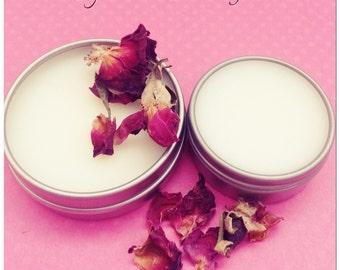 Aphrodisiac Solid Perfume