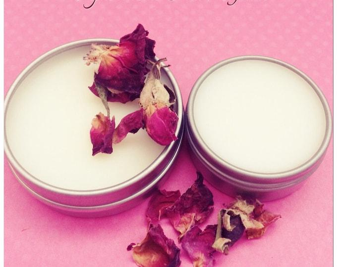 Featured listing image: Aphrodisiac Solid Perfume