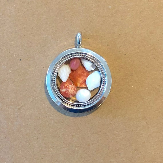 Free Origami Owl Locket Ensemble for Joining May 13-31, 2016 • San ... | 570x570