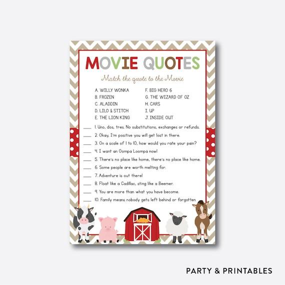 barnyard movie free download