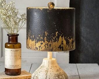 Map Lamp Graduation Dorm Lamp Table Lamp Globe Lamp Paper Lamp Accent lamp