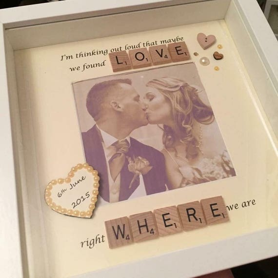Wedding song first song song lyrics with photo frame wedding