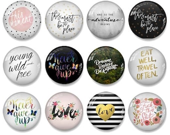 Handmade photo glass Cabochons 8mm 10mm 12mm 14mm 15mm 16mm 18mm 20mm 22mm 25mm -  photo cabochon 10mm -  xy2341