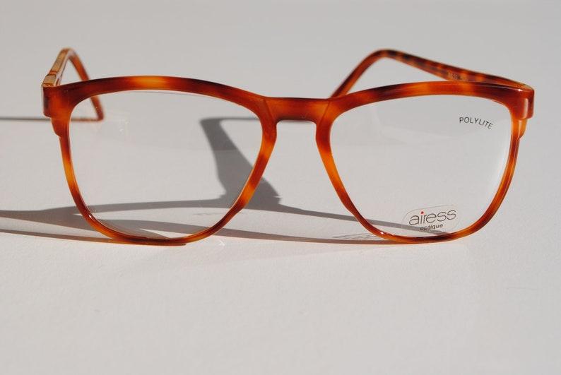 44de454520ab Exceptional men s women s vintage eyeglasses frames