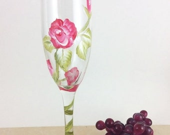 Holiday Sale Champagne flutes, Toasting flutes, Wedding Gift, Champagne glasses, Anniversary gifts, Wedding flutes, new home gift, wedding a