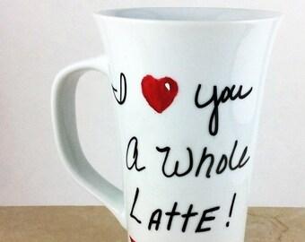 Holiday Sale Coffee Mug, Coffee lover gift, Custom coffee cup, Unique Coffee mug, Gift for her, gift for him, Coffee cup, Coffee gifts, gift