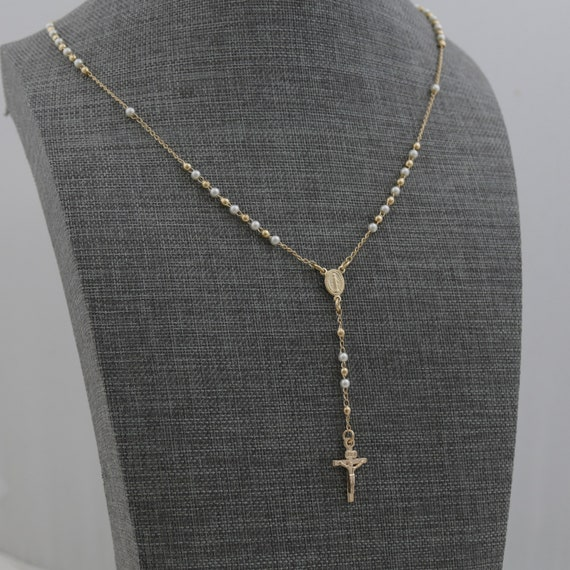 Y Necklace Lariat Necklace Gold Y necklace layering necklace delicate necklace gold lariat necklace layered necklace drop necklace lariat
