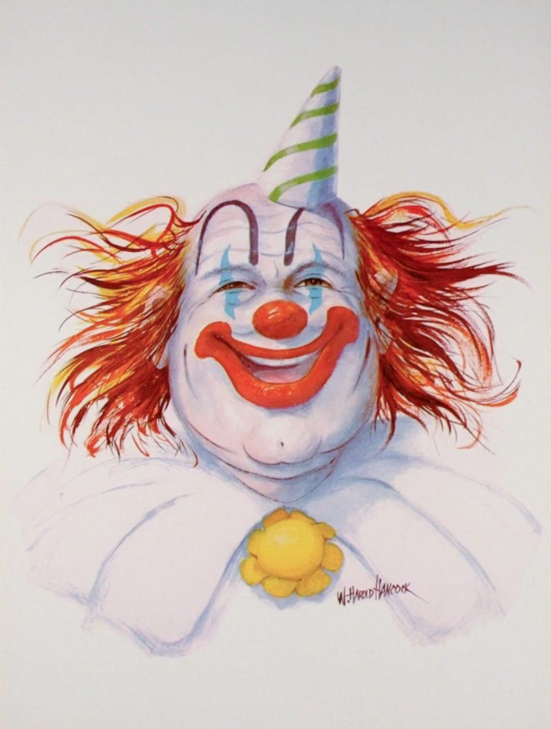snls birthday clown sketch - HD794×1051