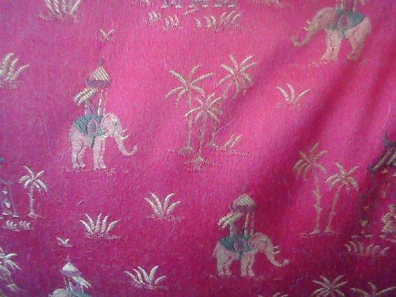 Items Similar To Ashford Court Pillow On Etsy Stunning Ashford Court Decorative Pillows