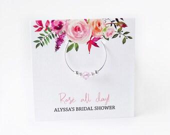 cb8b42ef5f3d Rose All Day Bridal Shower Favors