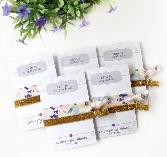 Etsy bridal shower prizes