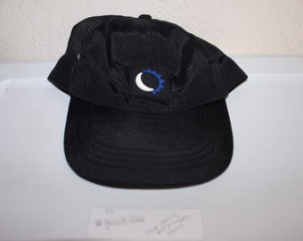203e34f0da916 Vintage 90 s Marlboro Strapback Dad Hat by Marlboro