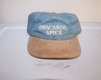 743d846c5 Rum hats | Etsy