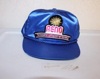 570d7443b Nissin hat | Etsy