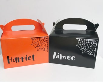 halloween gifts etsy