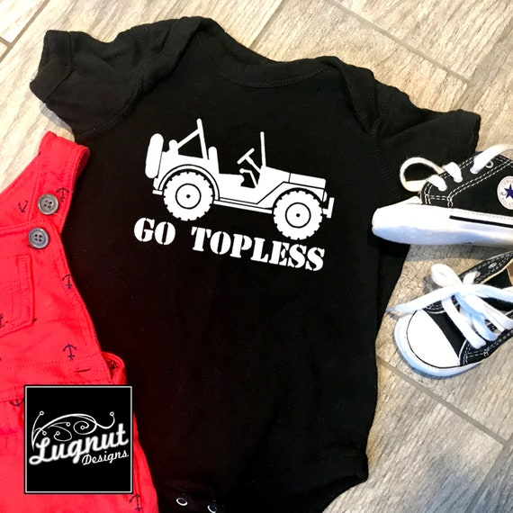 Copilot body costume personnalisé daddys little baby grow cadeau