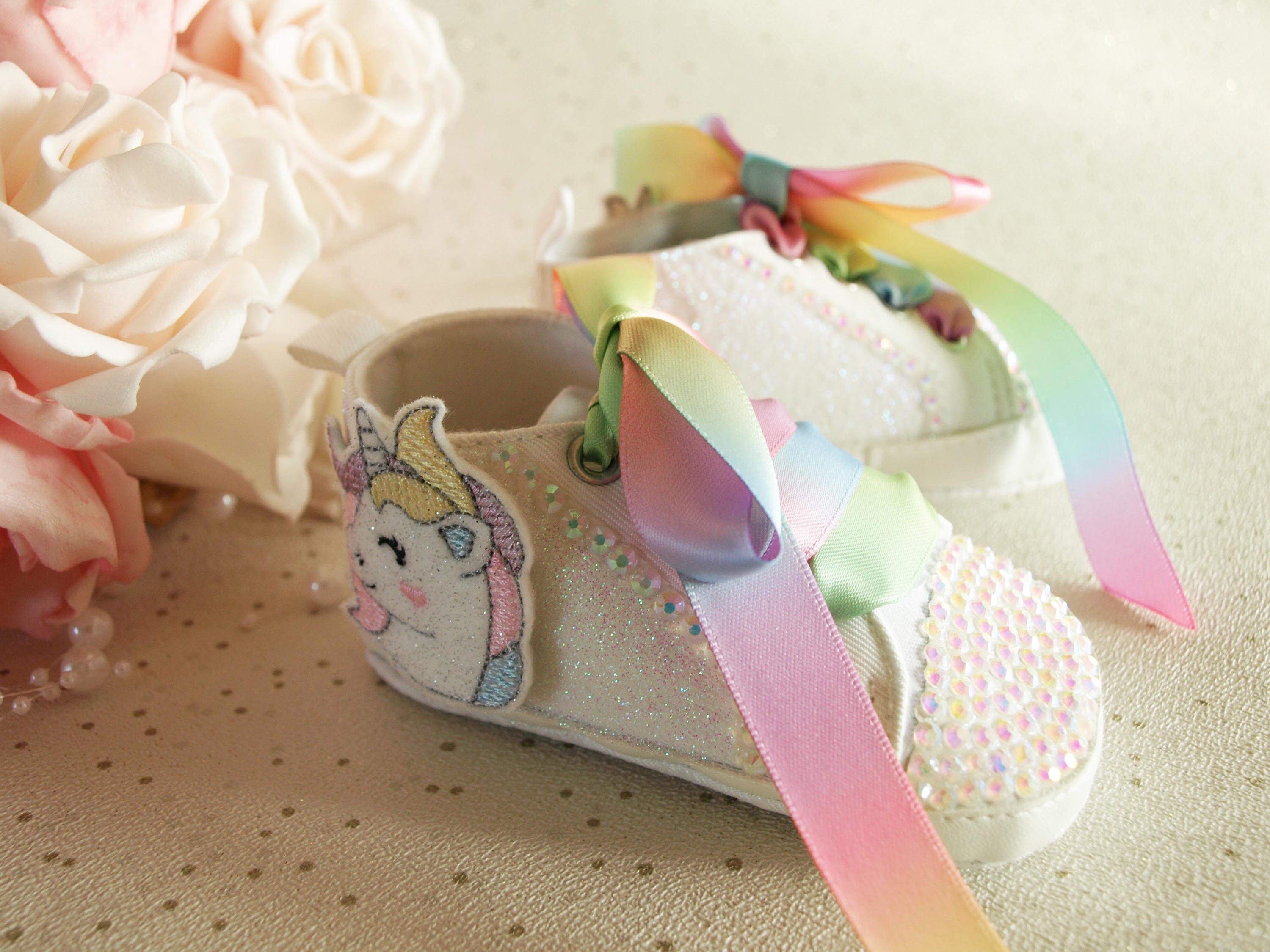 Baby \u0026 Toddler Shoes Clothing, Shoes
