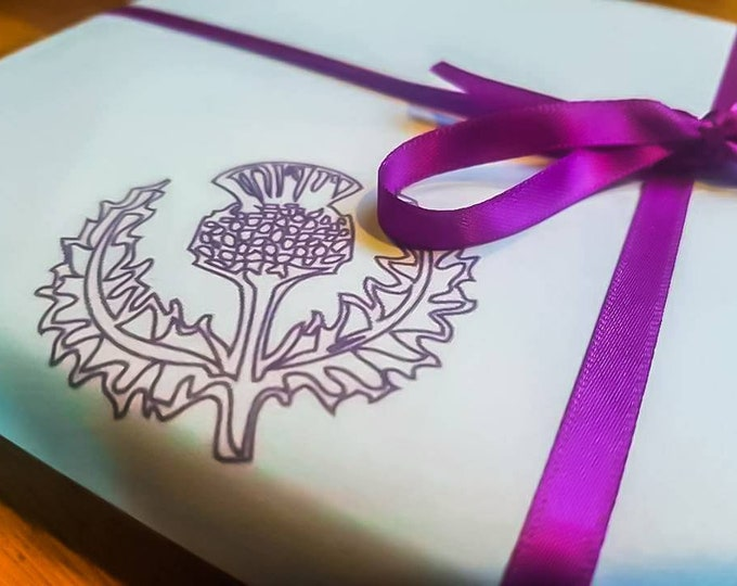 Gift Wrapping Service*Free Shipping*
