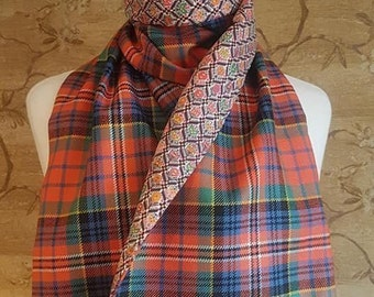 Scarves and Neckwear