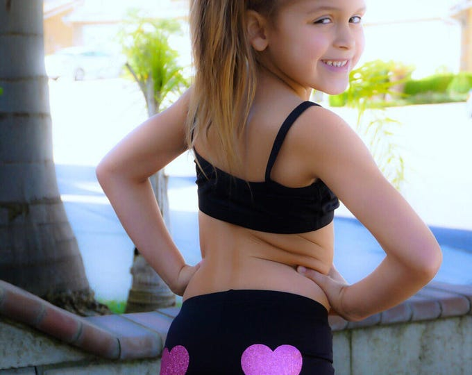 Girls dance Shorts,booty shorts,custom shorts,Girls dancewear,cheer shorts,girls tanks,girls dance outfit,Dancewear,Dancewear,free shipping