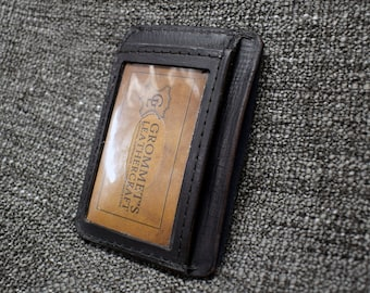 """The """"Michael"""" Wallet"""