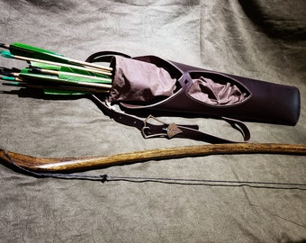 Ithilien Quiver