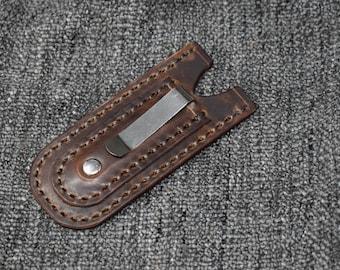 Pouches/Pocket Slips