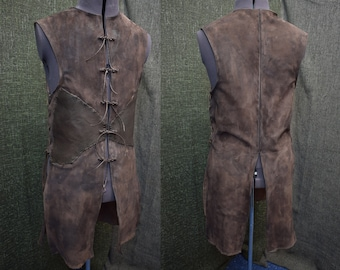 Garment/Costume Gear