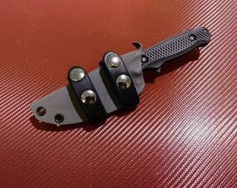 Kydex Sheath for the Benchmade Nim Cub II