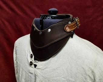 Armor/HEMA Gear