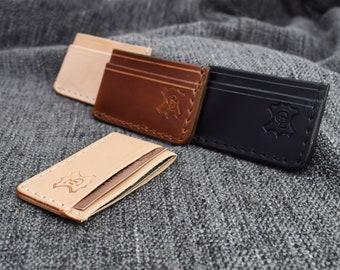 """The """"Manu"""" Wallet"""
