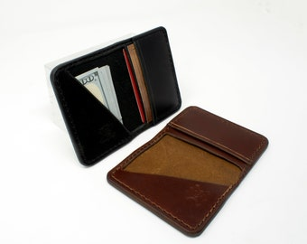 "The ""Kevin"" Wallet"