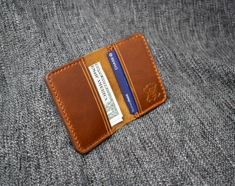 "The ""Bernie Wallet"