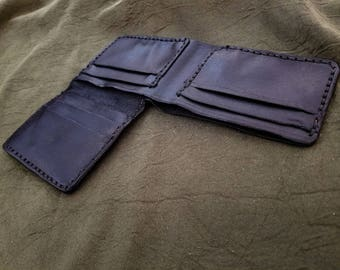 The Other Trifold Wallet