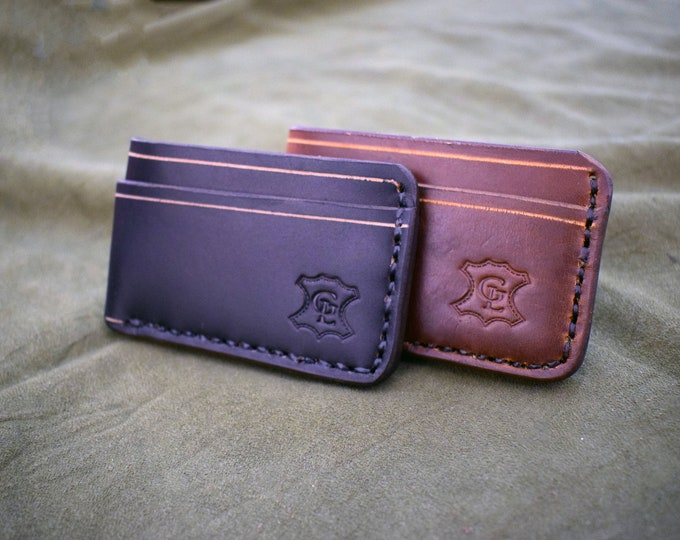 "Featured listing image: The ""Manu"" Wallet"
