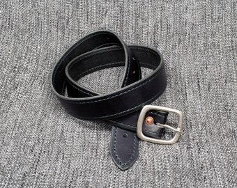 Heavy Duty Belt Style 2