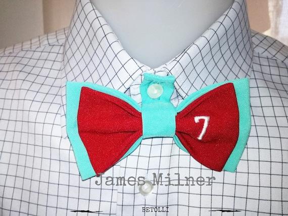2-6T PMsunglasses Short Sleeve Spit Happens Alpaca Llama Shirts for Kids Ruffled Blouse Clothes with Falbala