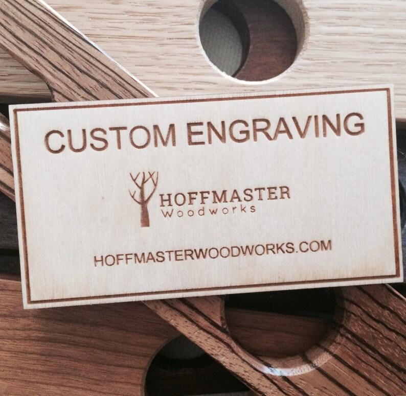 Custom Engravings image 0
