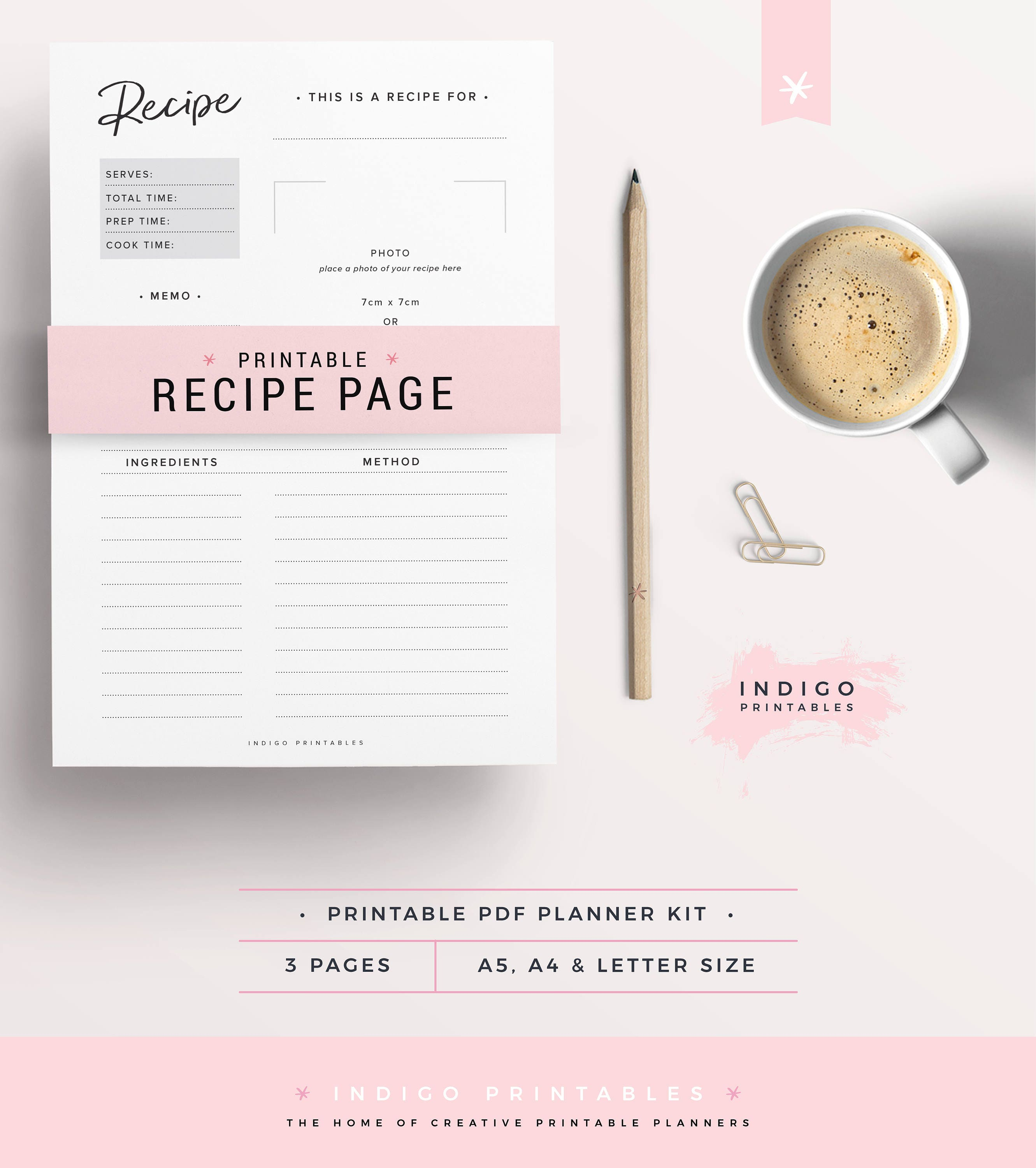 picture about Create Your Own Free Printable Cookbook referred to as Printable Recipe Card, Printable Recipes, Recipe Binder, Recipe Organizer, Recipe Card Template, Recipe E-book Refill, Recipe Playing cards, Cookbook