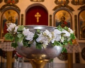 ähnliche Artikel Wie Taufe Orthodoxe Taufe Dekoration