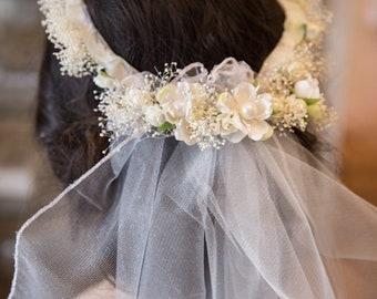 ea7b5451ff0 Bridal Hair Accessories
