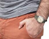 1950s Vintage Rolex Oysterdate watch