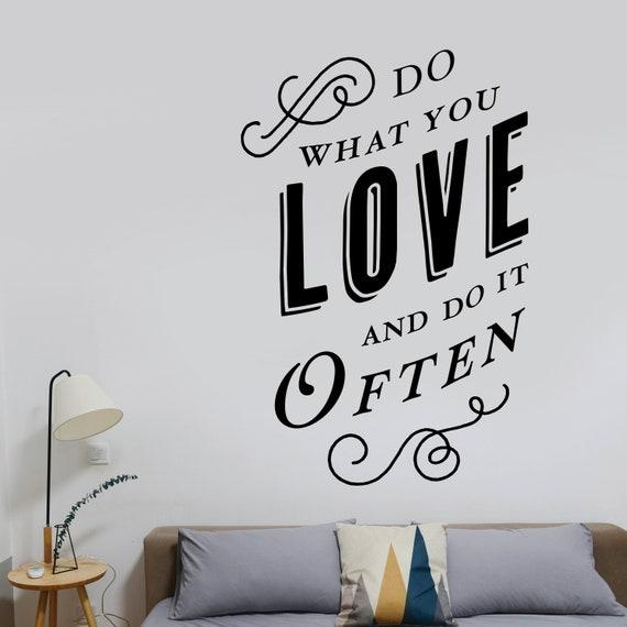stencil sayings for walls – belanjacerdas.co