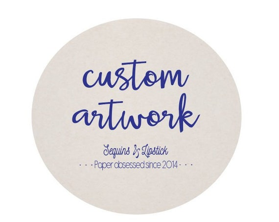 Custom coasters, personalized wedding coasters, personalized coasters, party coasters, reception coaster