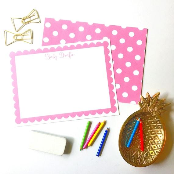 0dbb0ba002a69 Sequins & Lipstick Paper Company