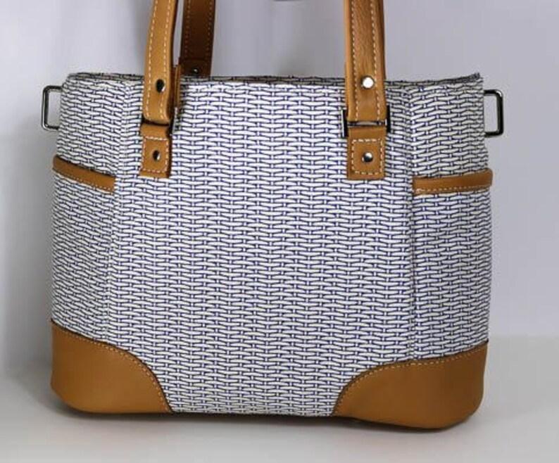 90369893509 Custom Tote Style Bag Handbag Shoulder Bag Crossbody Purse   Etsy